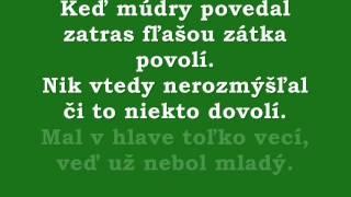 Zuzana Smatanová   Prísť na to