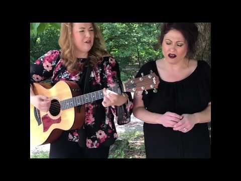 The Wayward Bettys (Cover - By the Way, I Forgive You by Brandi Carlile)