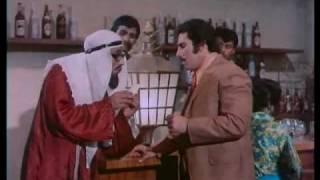 Do Phool  5/13  Bollywood Movie  Ashok Kumar Vinod Mehra Anjana & Mahmood