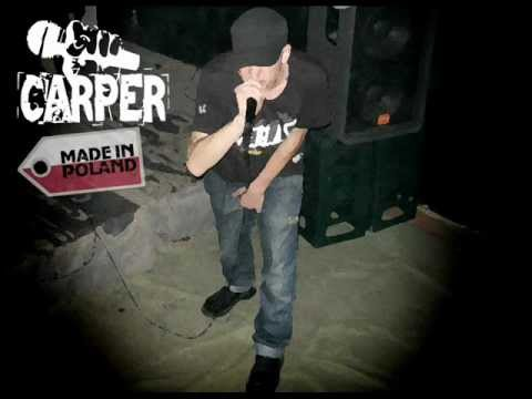 Carper - Made In Poland Mp3