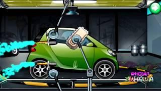 мультики про машины, интересное для детей, смотреть мультфильмы, лучшие мультики, 2