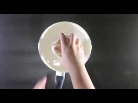 Sandwich Rajungan   Crab Sandwich – Seaprime Food