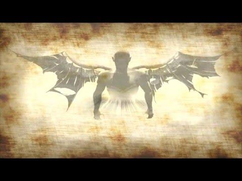 Overkill - Overkill (lyric video)