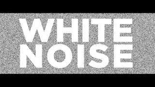 最高のヒーリングno 18快眠にホワイトノイズ 自然音