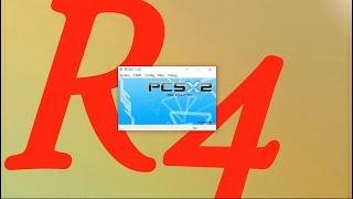 pcsx2 setup for slow pc - मुफ्त ऑनलाइन