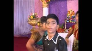 09 Shankar Jakare आनलाय नवसाचा गणपती {Feryanchi Gaani}.Anil Vaity