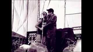 Cheap Trick Best Friend Live Winterpark Hawgfest 2003