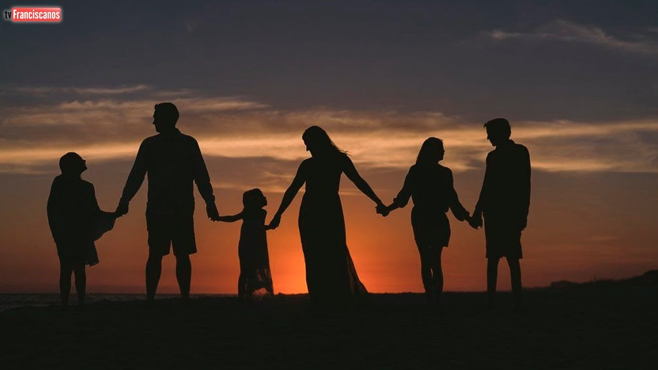 Palavra da Hora | Harmonia familiar