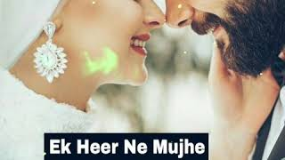 Muslim Couple Quotes Status || New Whatsapp Status Video