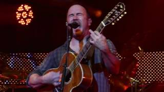 The Last Stop - 5/7/16 - Dave Matthews Band -[Multicam/HQ-TaperAudio] - (First since 2010) - C'Ville
