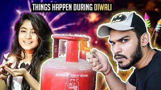 Diwali Har Ghar ki || Raman Sharma