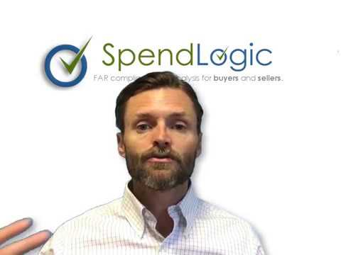 SpendLogic avoids negotiation price decrements for sellers
