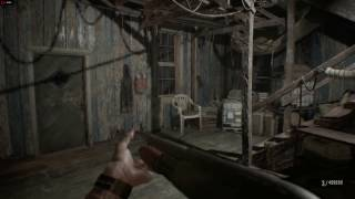 resident evil 7 biohazard incompatible with cheatengine