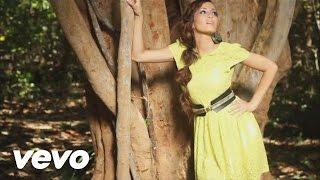 Kenza Farah - Quelque part (Clip officiel)