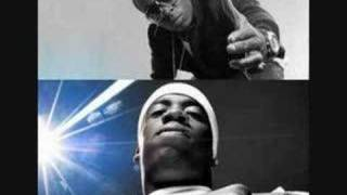 Let's Vibe - Yo Gotti ft. Pleasure P.