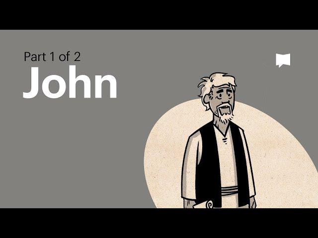 英語のjohnのビデオ発音