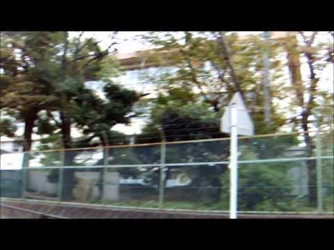 Miyamaedaira Elementary School