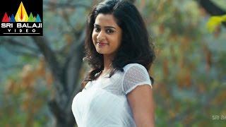 Lovers Telugu Movie Teaser - Sumanth Ashwin, Nanditha