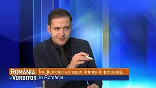 Relațiile internaționale post-München și geopolitica Estului (2)