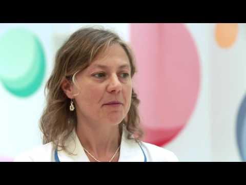 La medicina per togliere la posizione di asterischi vascolare