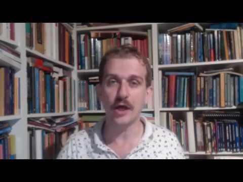 Αφροδίτη στον Λέοντα και Ερμής στον Καρκίνο: Προβλέψεις σε βίντεο