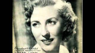 Vera Lynn - It's a sin to tell a lie