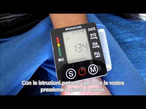 Ipertensione in eziologia incinta e patogenesi