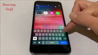 How To Unlock Any iPhone Without Passcode 6, 6 Plus, 6s, 6s Plus, 7, 7 Plus, 8, 8 Plus, X, XR, XS