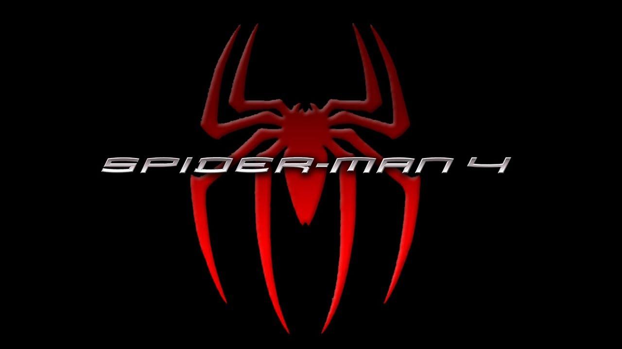 Spider-Man 4: Fan Film movie download in hindi 720p worldfree4u
