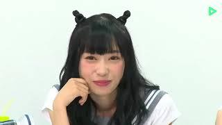 20180720ラブライブ!サンシャイン!!Aqours浦の星女学院生放送!!!