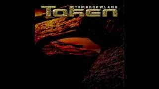 Token - The Undiscovered Rose (MTM 2002)