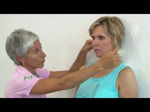 Behandlung von Gelenken in Abchasien
