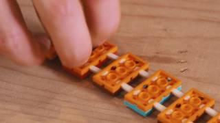 Build Idea: Conveyor Belt