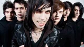 Vampires Everywhere! Immortal Love Lyrics