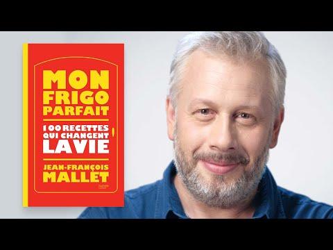 Vidéo de Jean-François Mallet