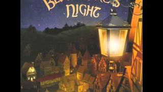 Blackmore's Night - Village Lanterne (Full Album)