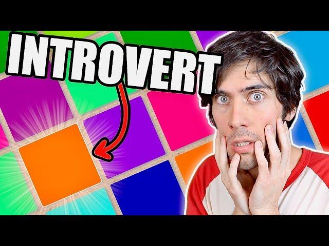 Video de pronunciación de color favorito en Español