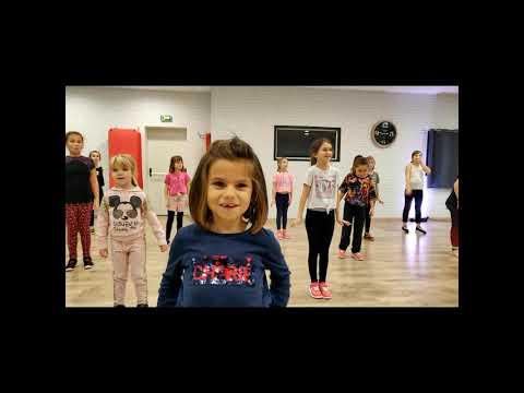Winter Stage Enfants et Ados