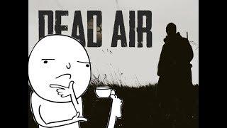 Смотр Stalker Dead Air
