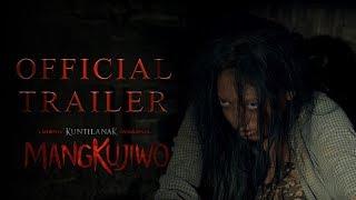Masih Tayang di Bioskop! Trailer dan Sinopsis Film Mangkujiwo, Kisahkan Lahirnya Kuntilanak