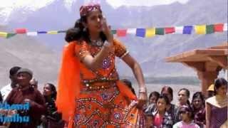 Jiye Sindh Jiye Sindh Wara jean : Nikita Hasani l Sindhi Song l Dance l Ahmed Mughal