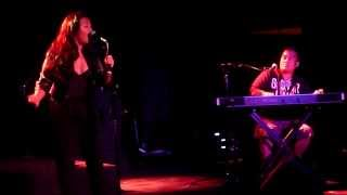 "Cheesa & Troy - ""Over The Rainbow"" - Romano's Concert Lounge"