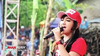 Download STEL KENDO - JIHAN AUDY - NEW PALLAPA LIBAS Mp3