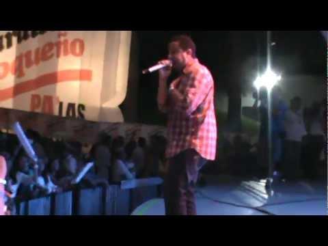 Festival Vallenato Miami 2012