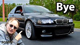 BMW is About to Go Bankrupt