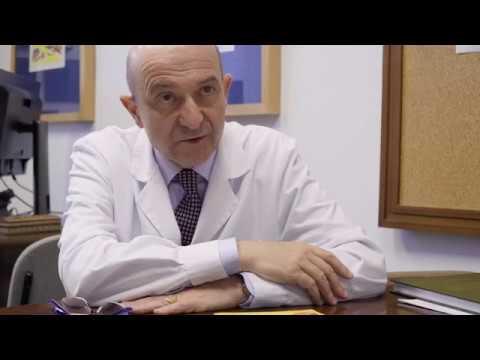 Cuidados de enfermería en la encefalopatía hipertensiva