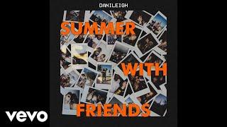 DaniLeigh - Ex (Audio)