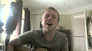 You And I - Anjulie (Cover/Contest Entry)