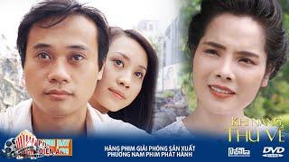 Khi Nắng Thu Về Full HD  Phim Việt Nam Mới Hay Nhất