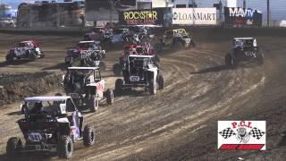 Corona Motorhome Rentals Racing  Lucas Oil Regionals  Lake Elsinore